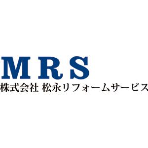 株式会社松永リフォームサービスのホームページを開設しました。