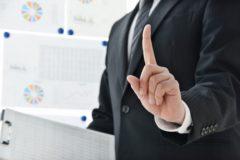 リフォーム業者の仕事が未経験者に向いているワケ