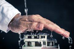 水回りリフォームが重要なのはなぜ?