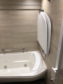 水回りリフォームのススメ~お風呂リフォームをご紹介~